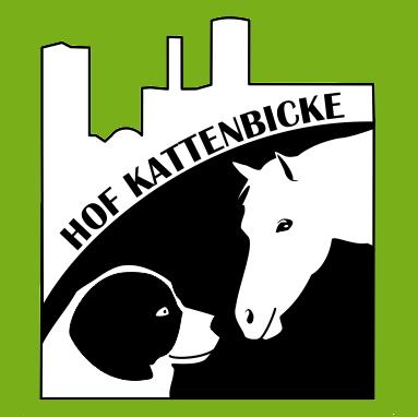 Hof Kattenbicke